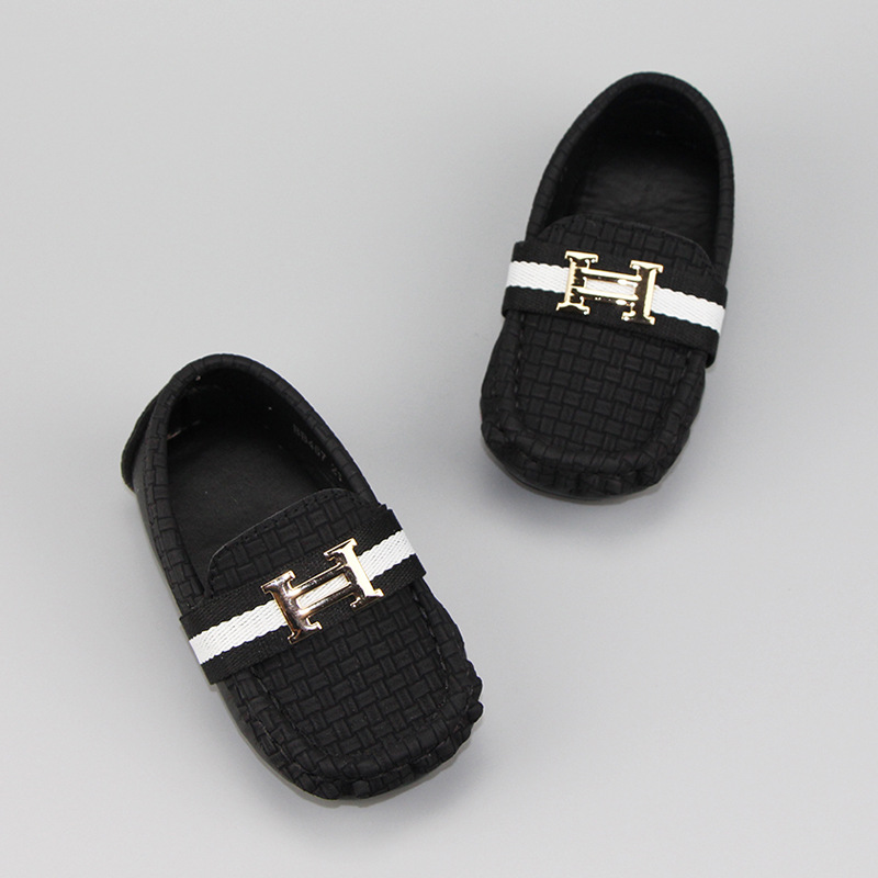 2018 Spring Autumn Kids Girls Shoes Fashion Sneaker Children Boys Shoes Loafers Sneaker Breathable Baby Toddler Boy Shoes Casual popular baby boy boat shoes toddler moccasins shoes kids shoes wholesale shoes for boys
