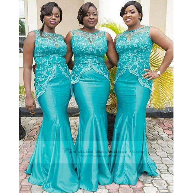 Popular Turquoise Bridesmaid Dresses-Buy Cheap Turquoise ...