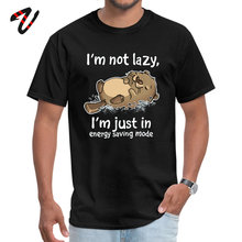 Energy Saving Mode Cool Summer Fall Peaky Blinder Fabric Crewneck Mens T Shirt Printed T-Shirt Faddish Xenomorph Sleeve