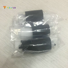 Vilaxh 1 Unidades pickup roller para fs6025 6030 taskalfa kyocera mita 255 305 3050 fs 4100 4200 2f906230 2f909171 2hn06080 impresora
