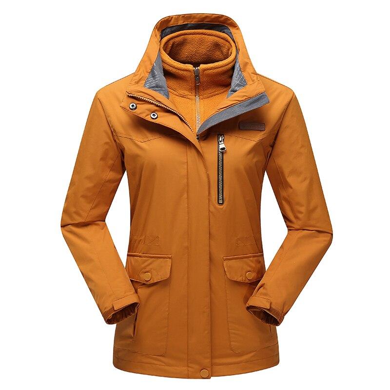 Womens Waterproof Jackets Sale Coat Nj