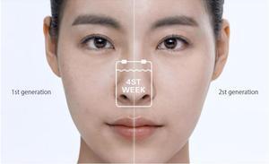 Image 3 - MISSHA Time Revolution Night Repair Borabit Ampoule 50ml Facial serum Whitening Anti Wrinkle Moisturizing Treatment Essence