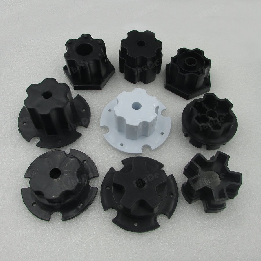 Motor Gear Box Base Electric Toy Car Gear Boxes And Active Link Wheel Stroller Accessories Stroller Conversion 550 380 390