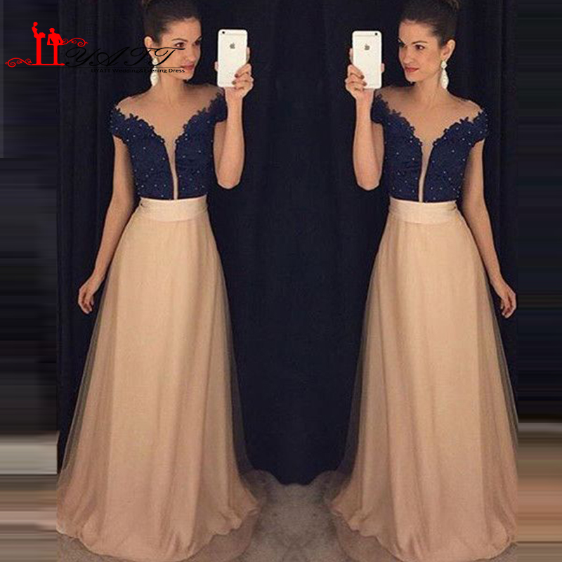 Popular Discount Evening Gowns-Buy Cheap Discount Evening Gowns ...