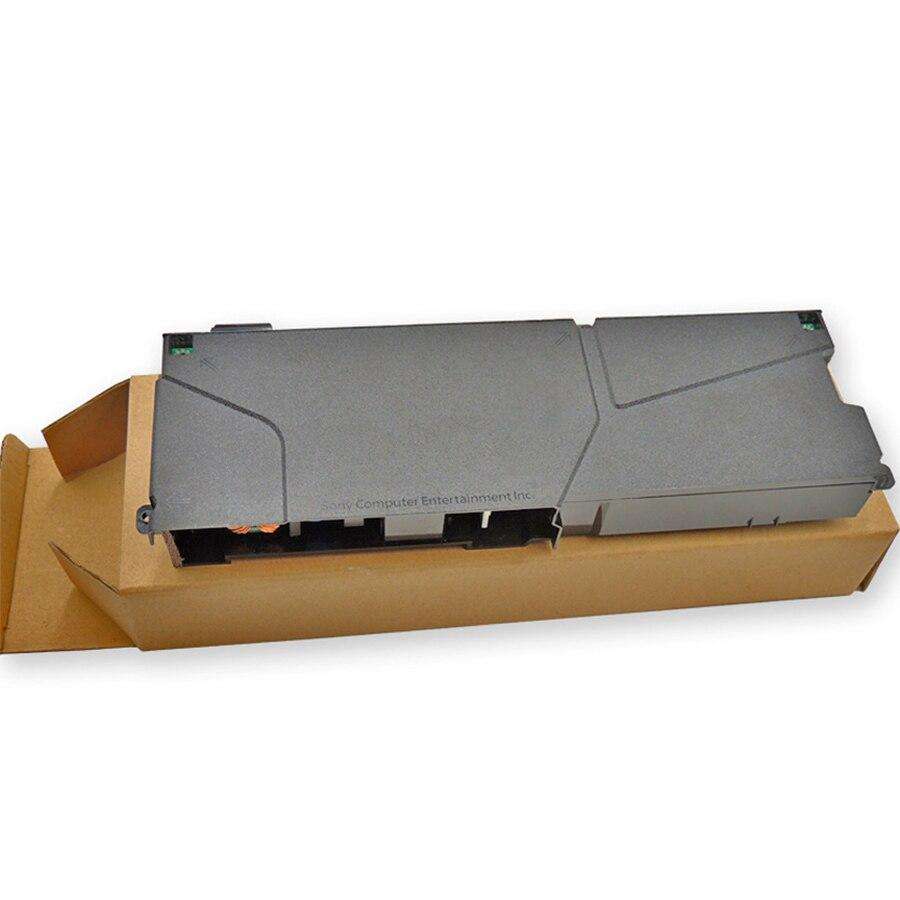Оригинальный сменный блок питания ADP-240CR ADP 240 CR 4pin для Palystation 4 PS4 консоли запасные части