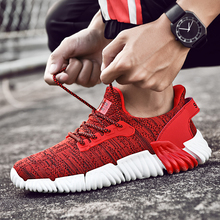 Buy Shoes Instagram And Get Free Shipping On Aliexpresscom