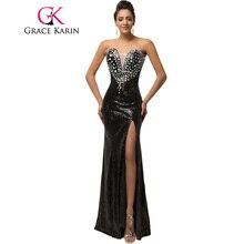 Wholesale slimming prom dress