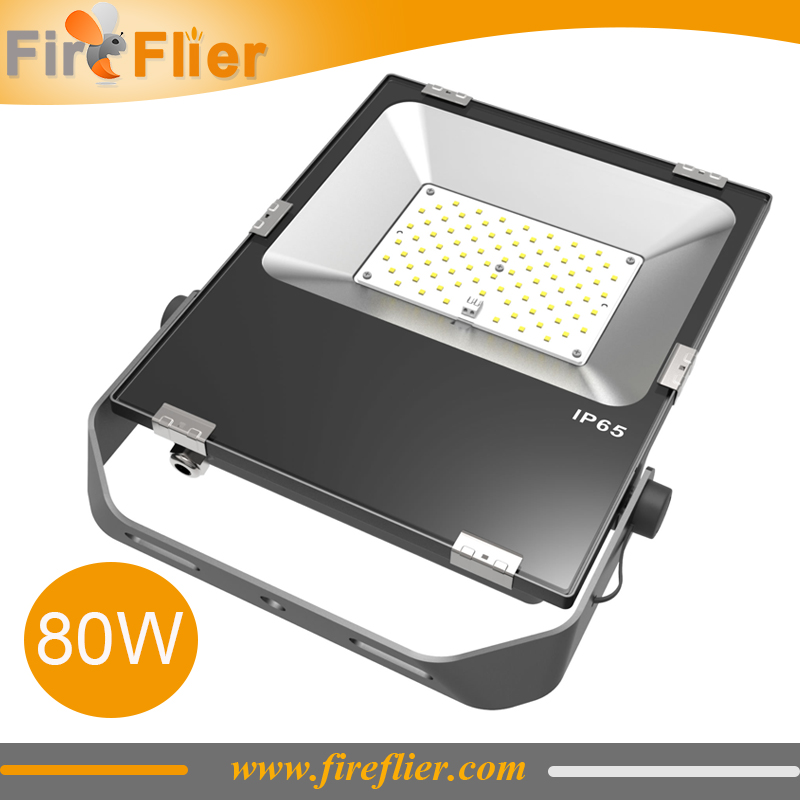 12pcs/lot led outdoor flood light bulbs 80W led parking lot lamp 100w 120w tunnel light 150w tennis court luminaire 200w ip67 ip67 die cast aluminum alloy module ac100v 110v 220v 200w led high mast tunnel stadium flood light fixture