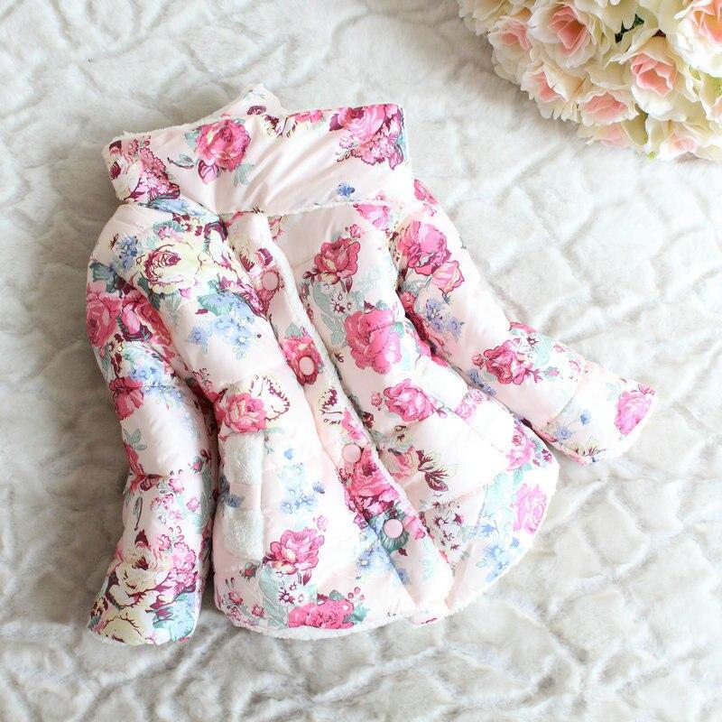 Aliexpress Buy 2016 New girls clothing baby girl