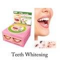 ISME Ervas Rasyan Dente Creme Dental Anti Bactérias Mau Hálito 5g pasta de Dente Oral Care Teech Branqueamento