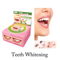 Rasyan ISME Herbal Clove Toothpaste Anti Bacteria Bad Breath 5g Tooth paste Oral Care Teech Whitening