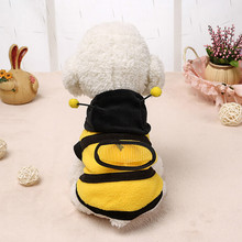 6f77adb25362 Buy cat bee costume and get free shipping on AliExpress.com
