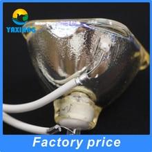Compatible Projector lamp bulb for Panasonic ET-LAP750 PT-PX750