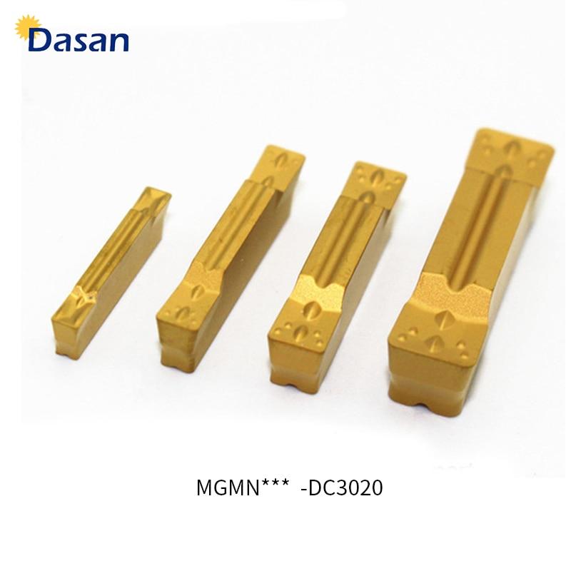 Image 5 - 1pcs MGEHR1616 3 MGEHR2020 MGEHR2525 MGEHR1212 2 and 10pcs MGMN300 MGMN200 Inserts Grooving Lathe Turning Tool Holder SetTurning Tool   -