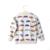 2016 Outono menino fleece hoodies letras quentes longo-sleeved camisola das crianças