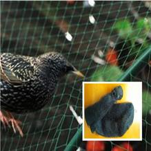 3 x 30 m) bird net china mesh15mm planta pomar in frutas passaro morcego captured captured nevoa frete nylon net for free planta