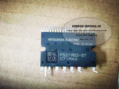 PS219B2-ST PS module new welcome contact!!PS219B2-ST PS module new welcome contact!!