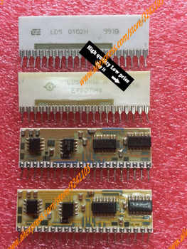 Free shipping Free LOTS/5PCS LDS0102H MODULE - DISCOUNT ITEM  35 OFF Security & Protection