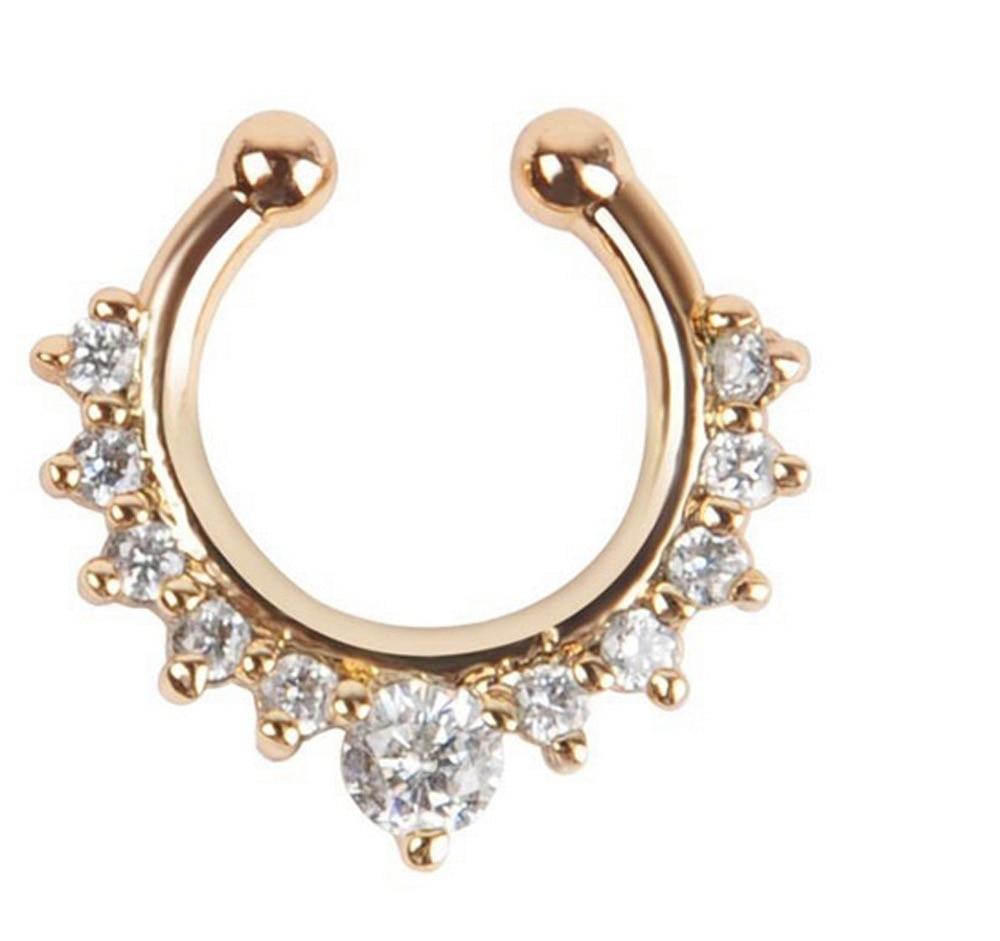 get cheap nose ring aliexpress alibaba