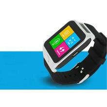 2016 NEUE Bluetooth Wrist Smart Watch GV10 mit kamera SmartWatch unterstützung SIM/TF karte Für IOS/Android-Handy Smartphones