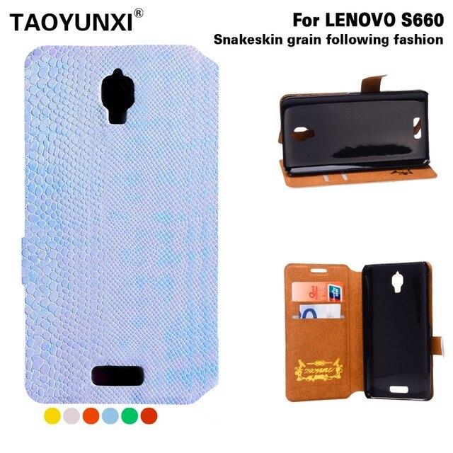 Su Lenovo Vibe K4 Note Give | Lehuga