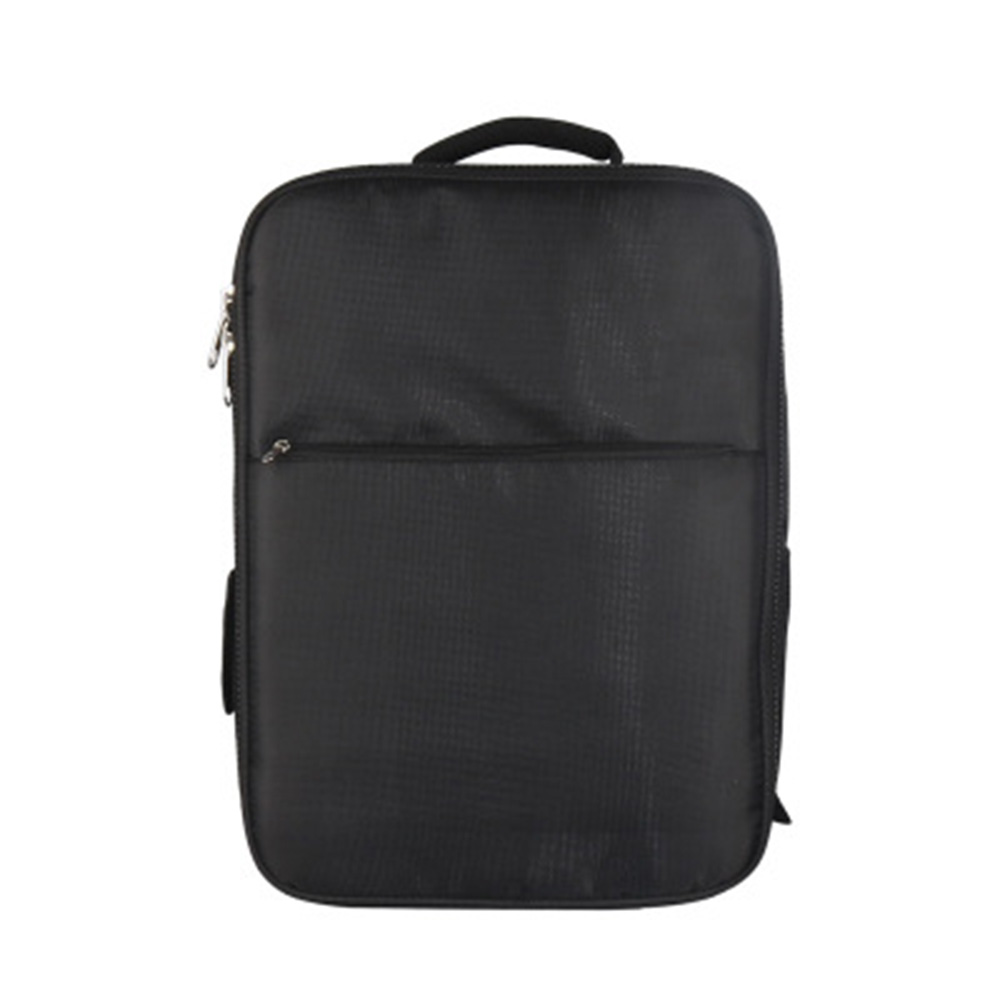 New Backpack Durable shock absorbing Storage Bag for SJRC S70W Drone Accessories waterproof Case Bag Portable