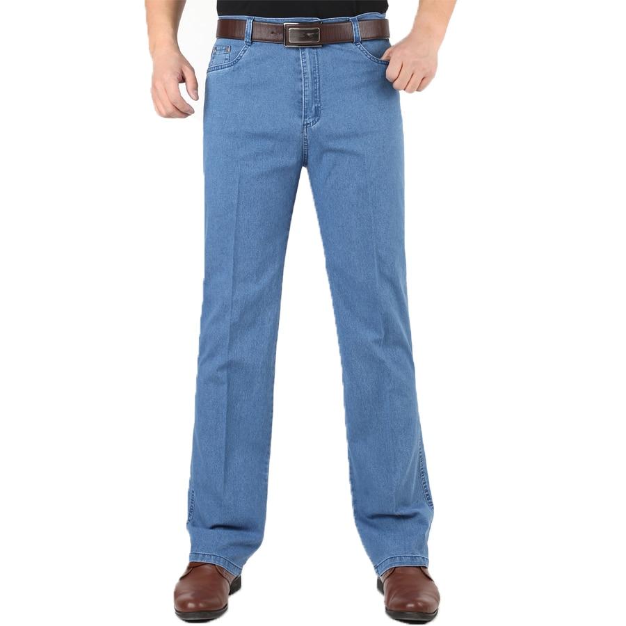 Online Get Cheap Mens Jeans Wear -Aliexpress.com   Alibaba Group