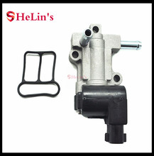 Popular for Toyota Idle Speed Control Valve-Buy Cheap for