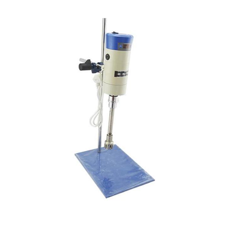 все цены на FJ300-SH Laboratory digital high-speed homogenizer Dispersion mixer emulsifier онлайн