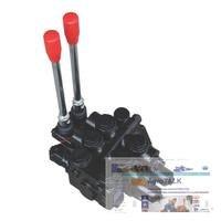 Dongfeng DF554 тракторных деталей, несколькими способами клапаны, Артикул: ZD5 L10E T/00 1