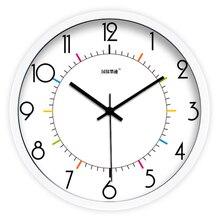 pendule horloge achetez des lots à petit prix pendule horloge en