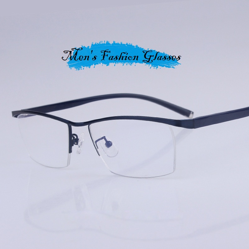 compare prices on infant eyeglasses frames
