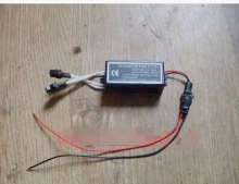 For Inverter starter angel angel eye drives