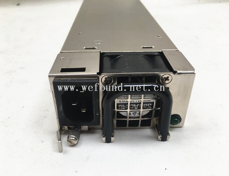 100% working Server power supply For GIN 3800V 800W Fully tested