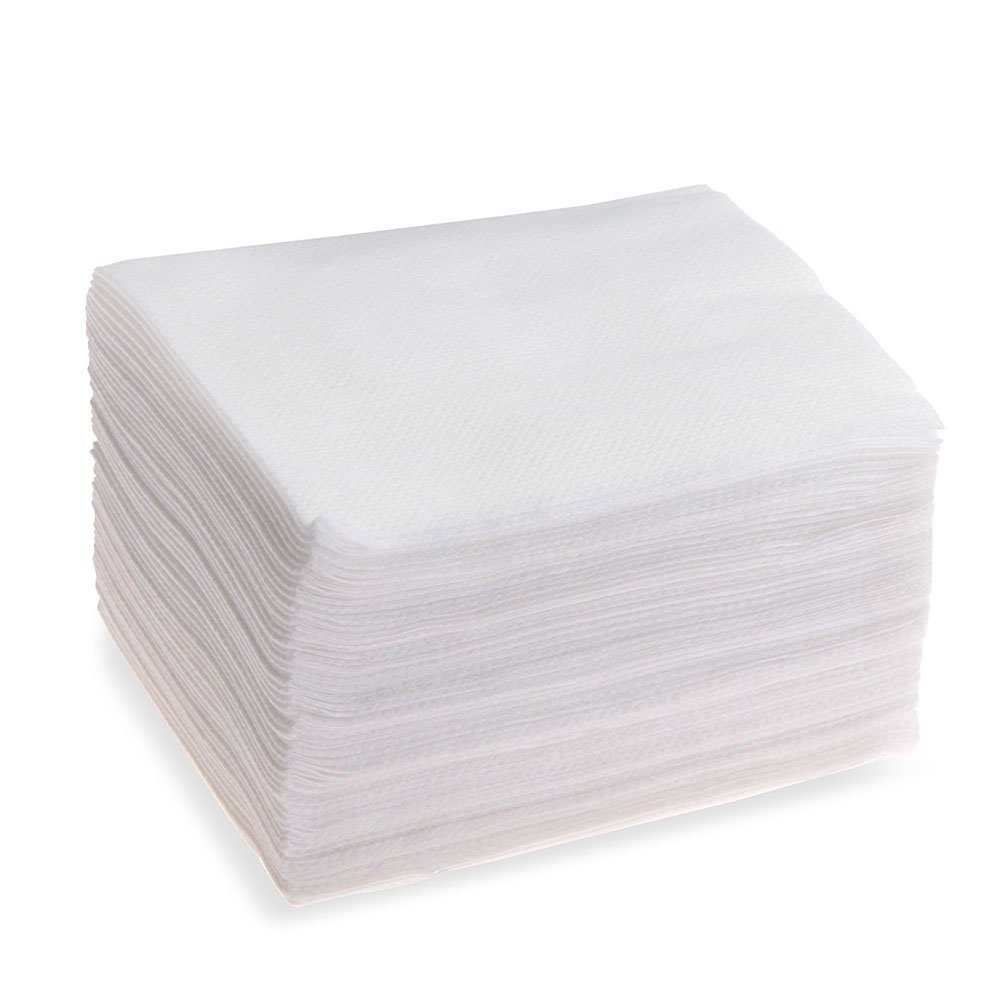 Tattoo Accesories Beauty & Health Analytical Tattoo Cleaning Paper Towel Tissue70pcs Table Mat Disposable Medical Wipe Tools For Body Art Permanent Makeupsupply Accessories Less Expensive
