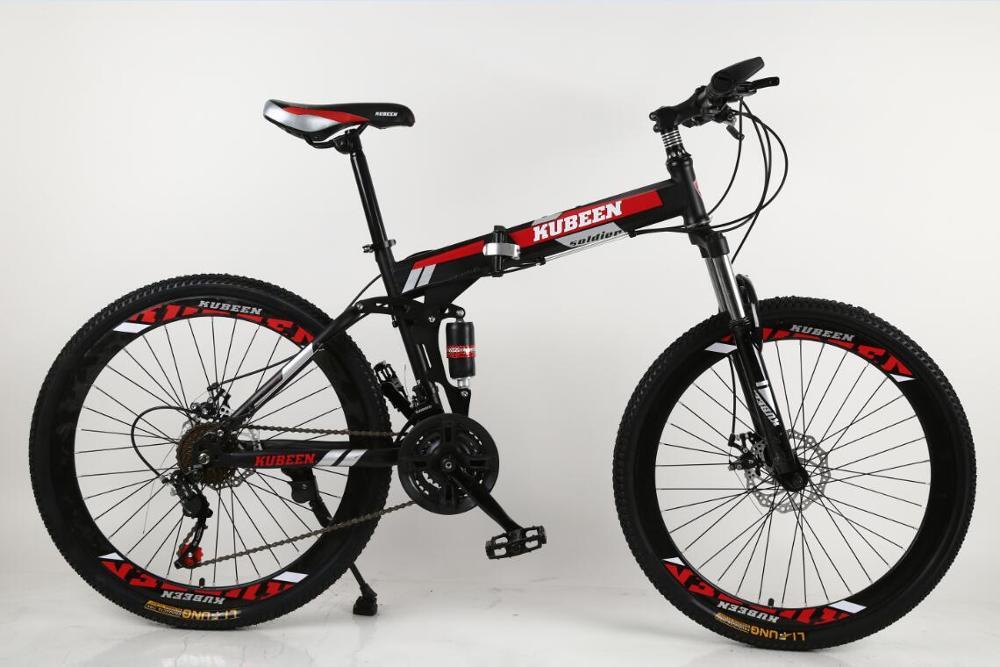 black 400c