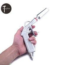 Высокое Давление Воздуха Пистолет Blow Пыль Чистые Инструменты Воздуха Duster воздушный Удар Пыли Пистолет Аэрограф Опрыскиватель Пневматический Автомобиль Шайба Инструмент