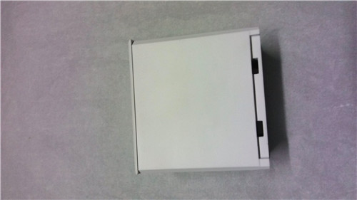SLA/SLS/CNC Painted Plastic Case Rapid Prototype Maker