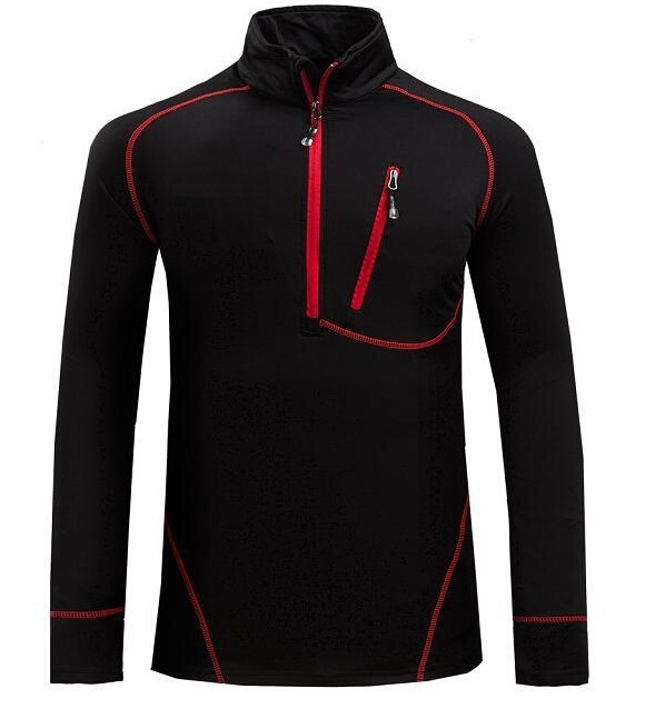 Бесплатная доставка, Новый стиль Марка функция Polartec рубашки. руно фитнес теплый верхняя одежда, зимняя куртка, осень качество