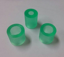Free shipping quality guarantee compatible Pickup Roller for kyocera FS6025 6030 8020 8025 3500 4500 5500 pick up roller