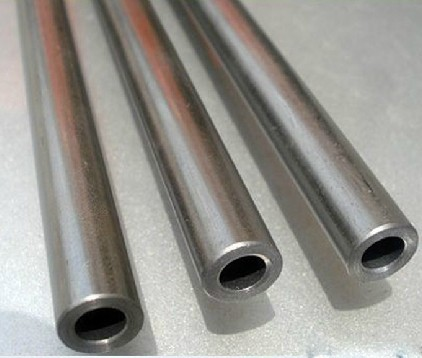 304 Stainless Steel Capillary Tube OD 4mm x 3mm ID Length 250mm Metal Tool EP