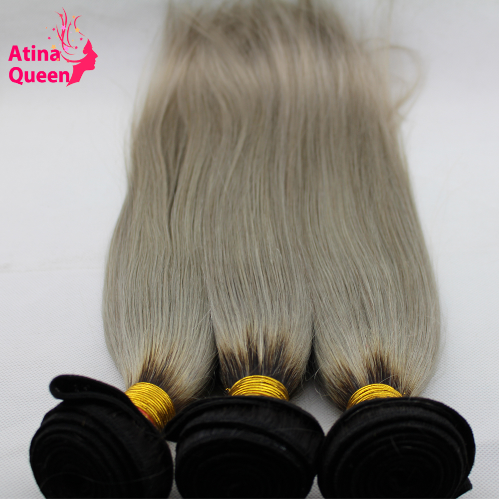1b-grey-straight-virgin-hair
