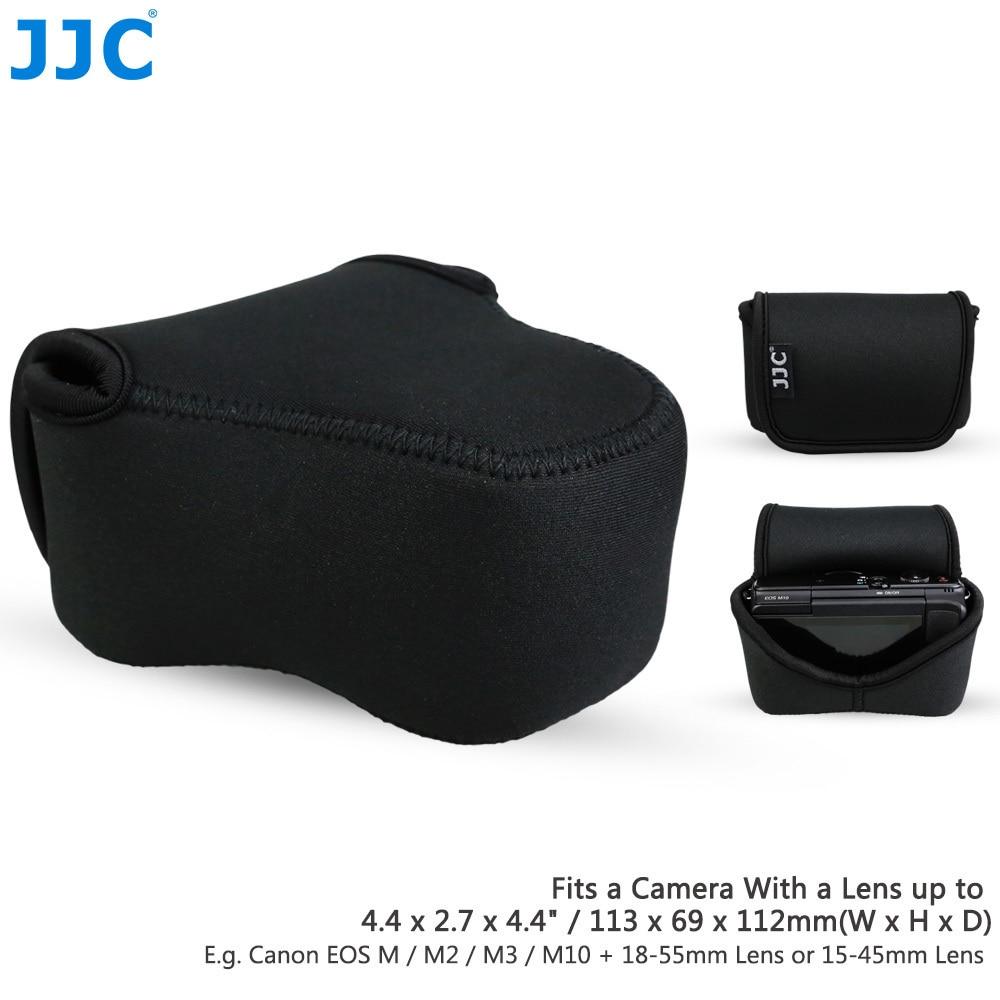Canon XA10 Mikrofon Halter Ersatzteil Original Canon