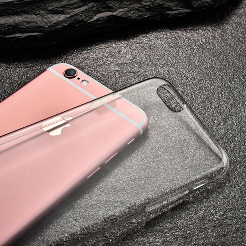 coque iphone 8 black gold saw