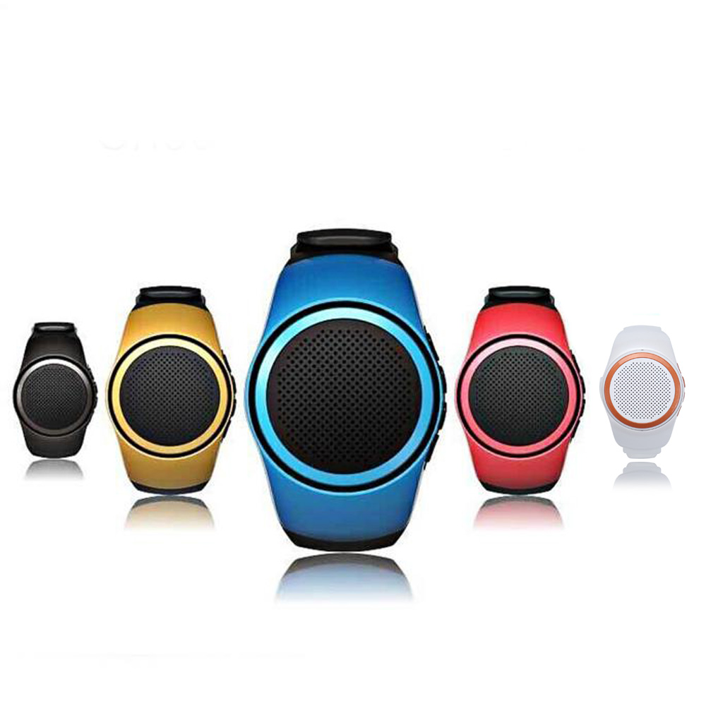 Mance Quality Coloful Fashion Design Multifunction Handsfree Call During Driving At Ease Sports Bluetooth Music Watch 2016 Hot wireless service call bell system popular in restaurant ce passed 433 92mhz full equipment watch pager 1 watch 7 call button