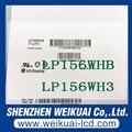 Envío libre LP156WH3 B156XW03 B156XW04 V.5 LTN156AT20 LTN156AT30 LP156WH3 N156BGE-L41 N156B6-L0D NUEVO LED Portátil de Pantalla