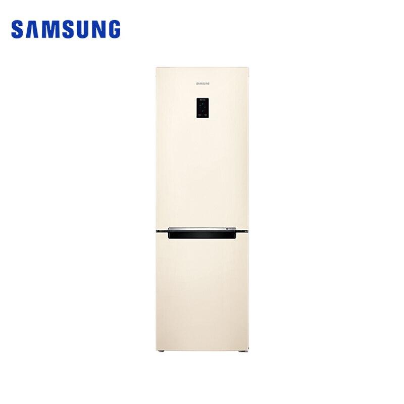 Refrigerator Samsung RB30J3200EF refrigerator samsung rb34k6220ss