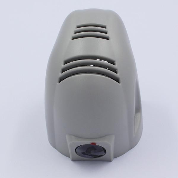 2013 Audi A8 Camshaft: Popular Audi A5 Dash Cam-Buy Cheap Audi A5 Dash Cam Lots
