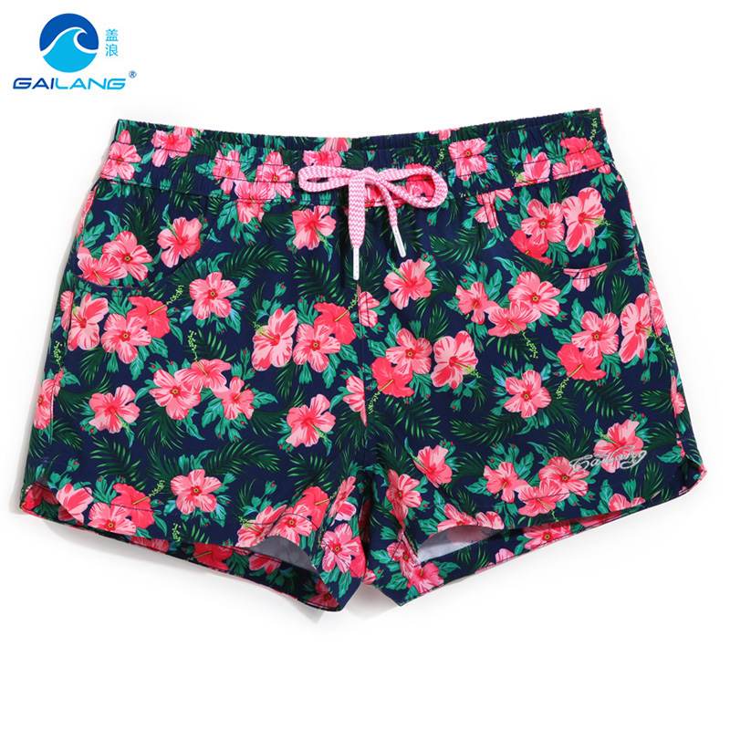 Online Get Cheap Girl Surf Shorts -Aliexpress.com | Alibaba Group