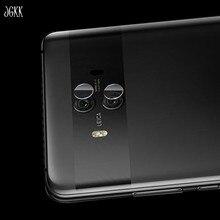 Huawei Mate 10 Lite Kamera Cam Yorumlar - Online Alışveriş